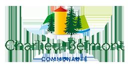 Bibliothèques et Médiathèques - Charlieu Belmont Communauté